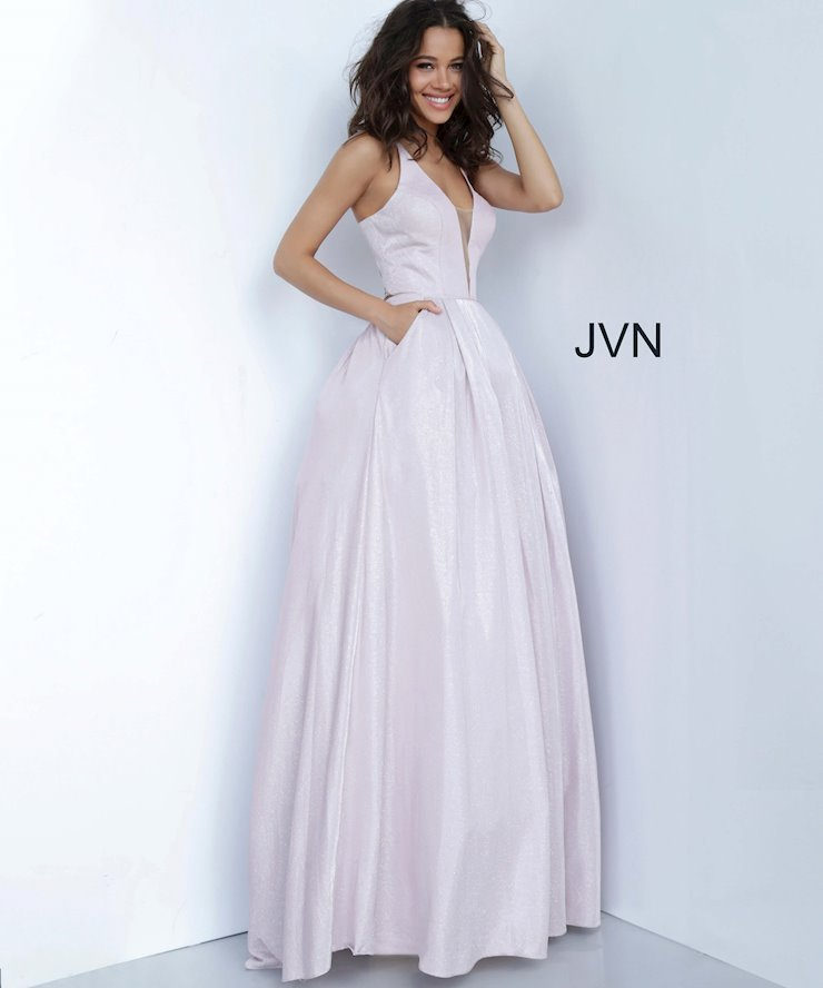 JVN Style #JVN2172