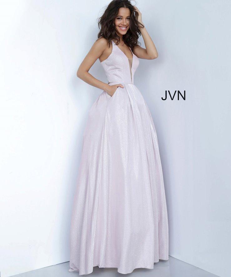 JVN Style #JVN2172  Image
