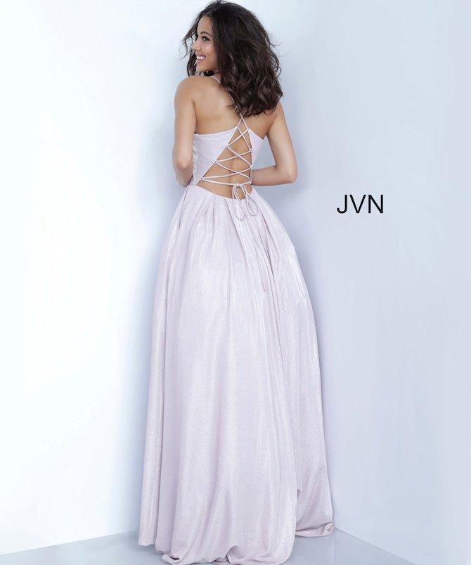 JVN JVN2172