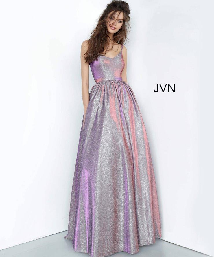 JVN Style #JVN2191