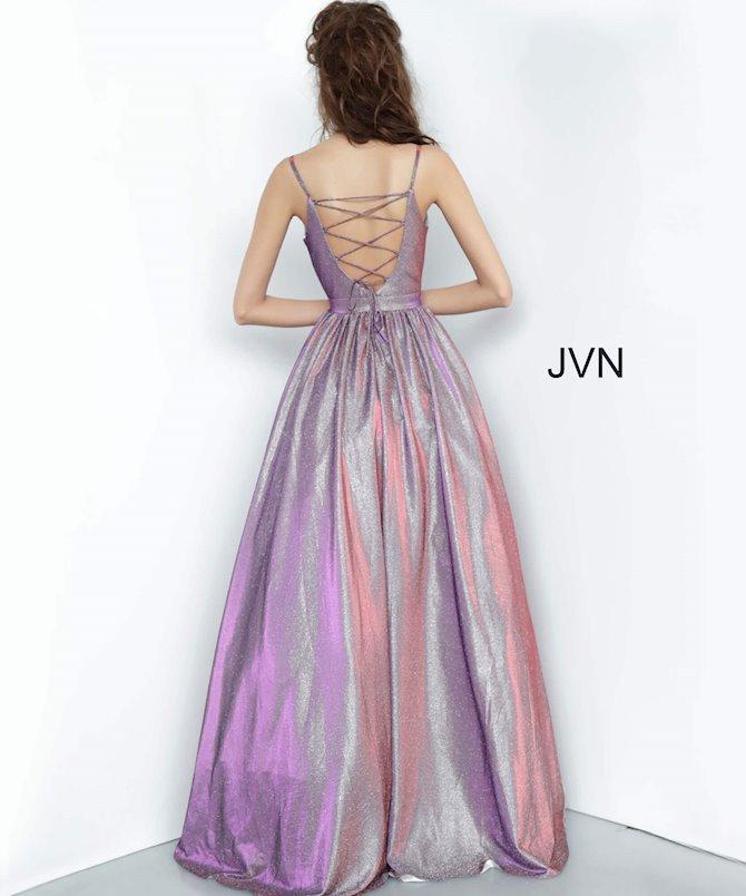 JVN JVN2191