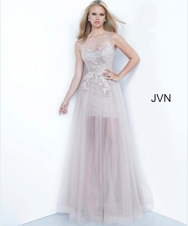 JVN Style #JVN2204