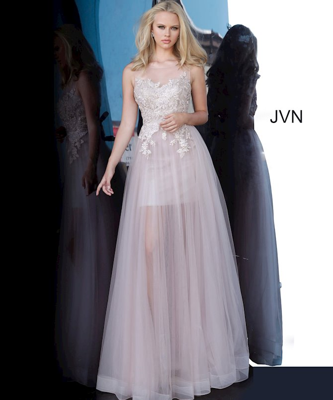 JVN JVN2204