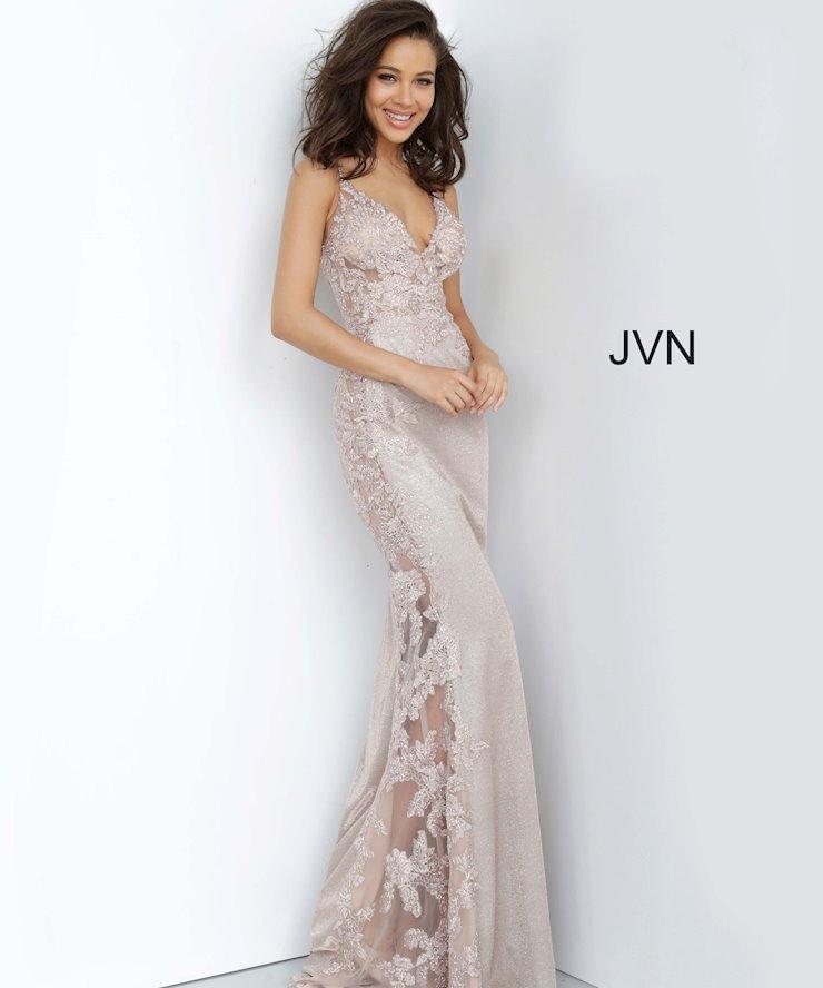 JVN JVN2205 Image