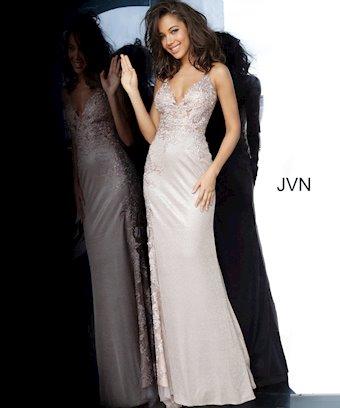 JVN Style #JVN2205