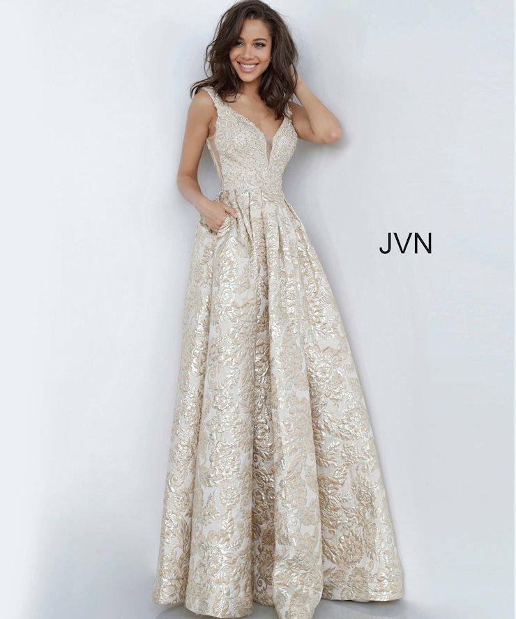 JVN Style #JVN2228
