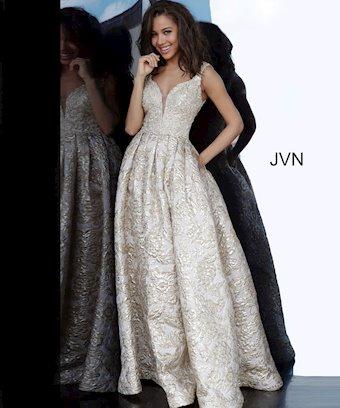JVN JVN2228