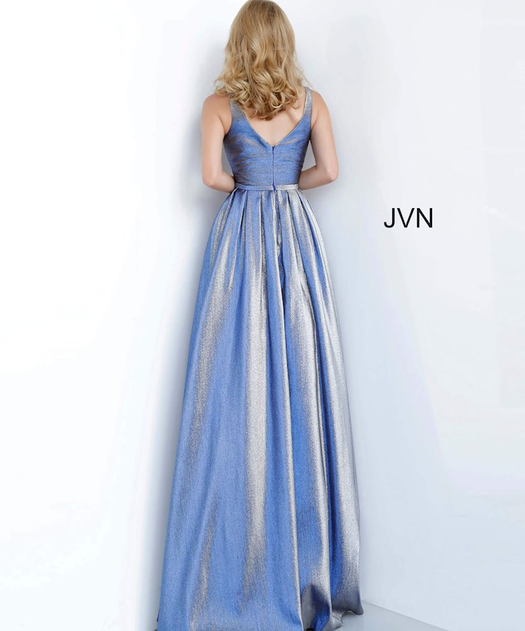 JVN JVN2229