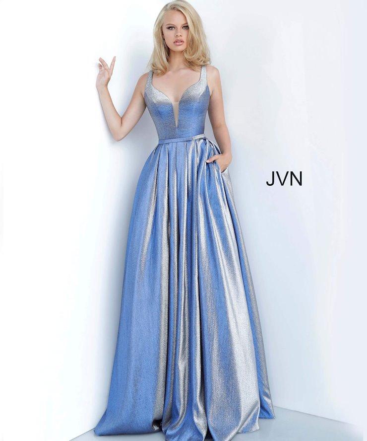 JVN JVN2229 Image