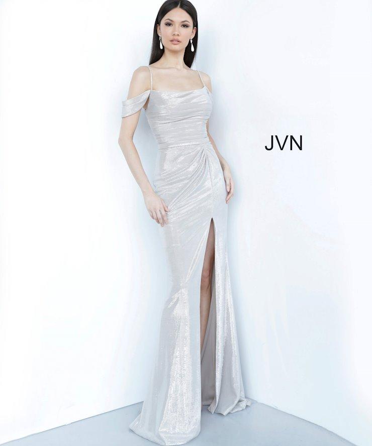 JVN Style #JVN2230