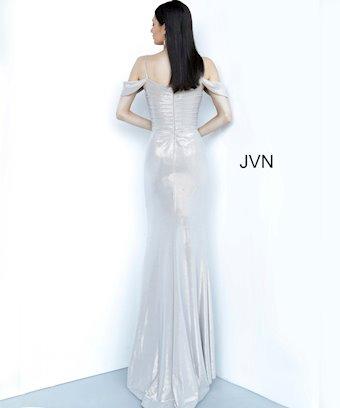 JVN2230