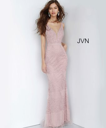 JVN JVN2237