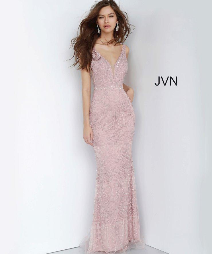 JVN Style #JVN2237