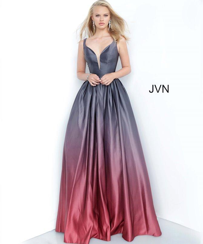 JVN JVN2238