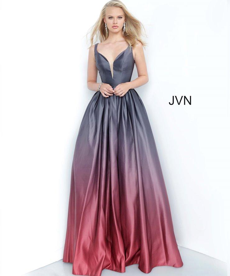 JVN Style #JVN2238