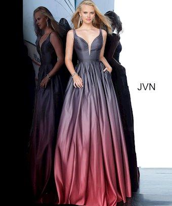 JVN2238