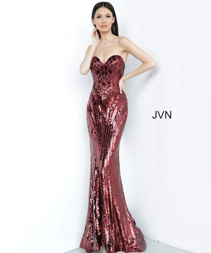 JVN JVN2239 Image