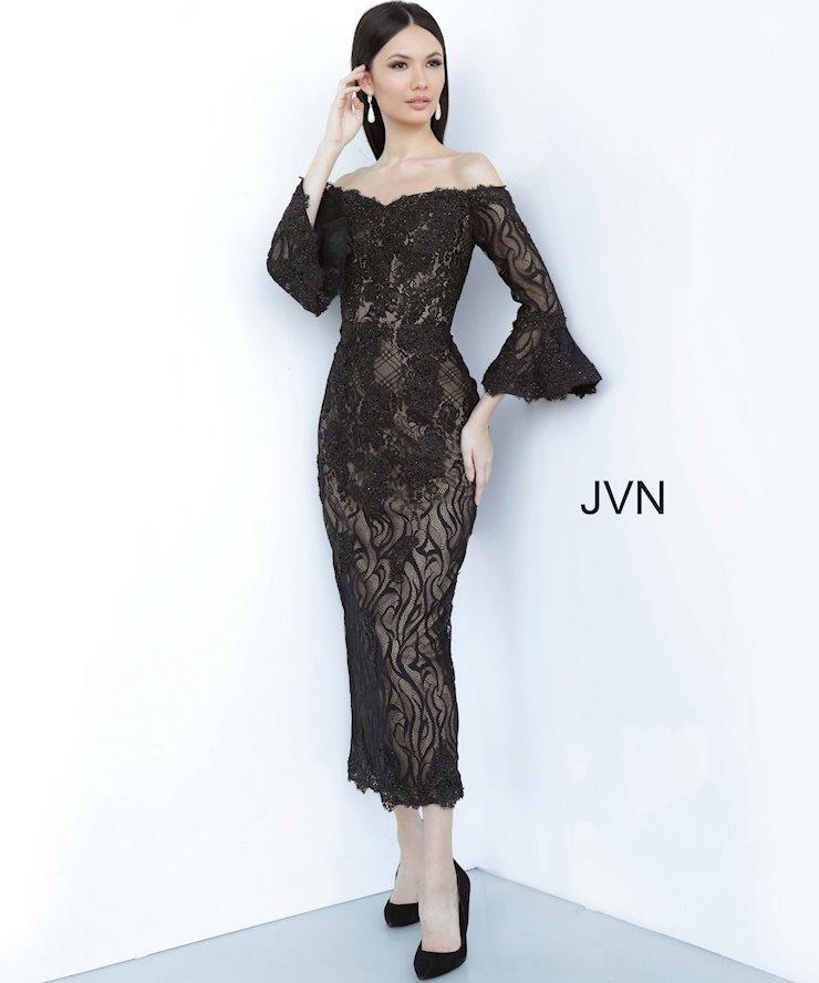 JVN JVN2241 Image