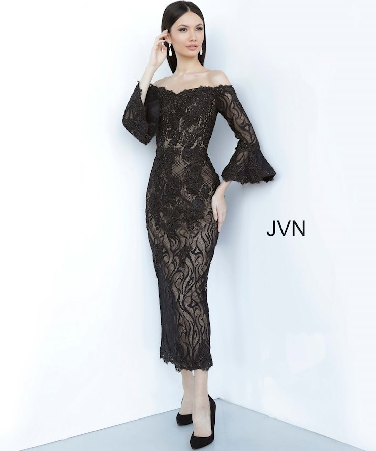 JVN Style #JVN2241 Image