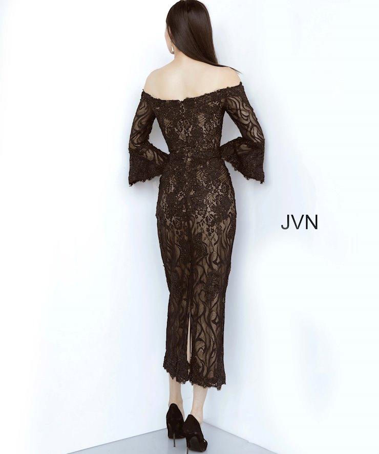 JVN Style #JVN2241