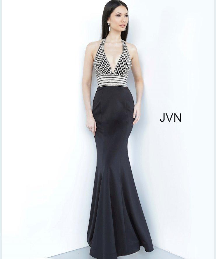 JVN JVN2269