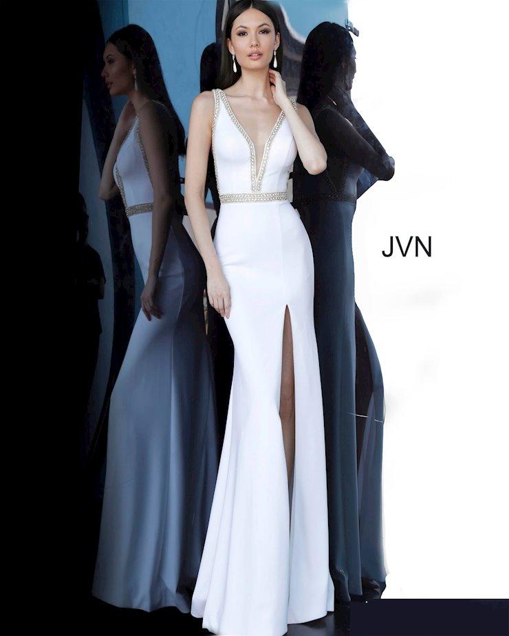 JVN JVN2271