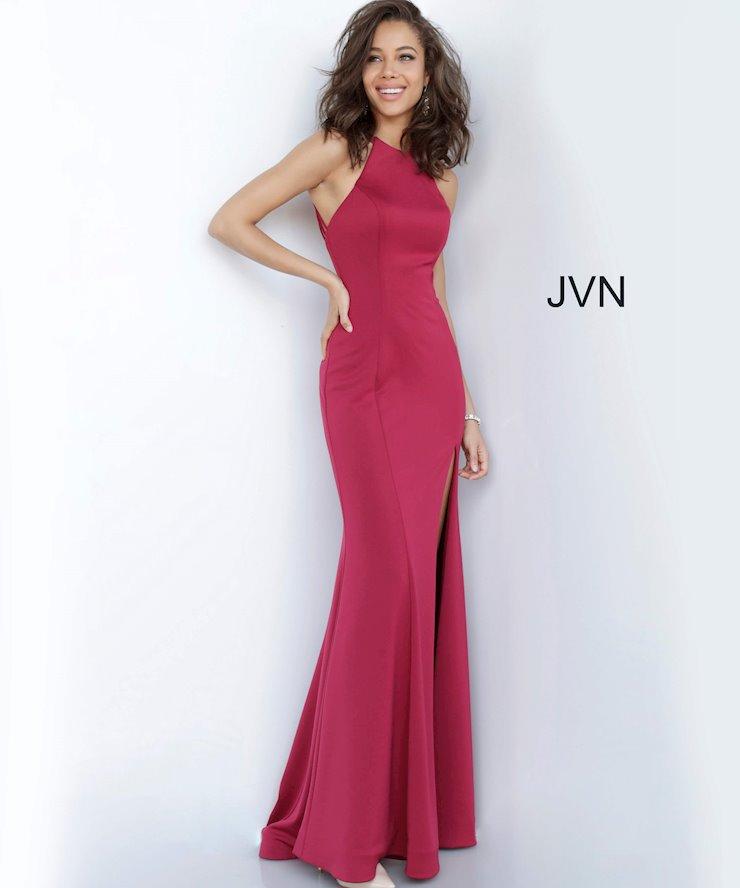 JVN JVN2281 Image