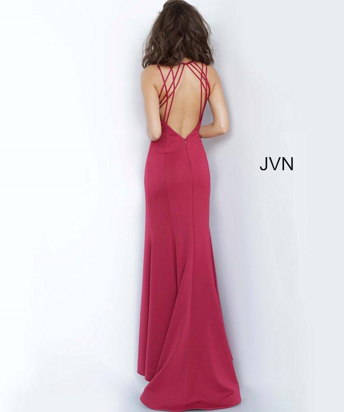 JVN JVN2281