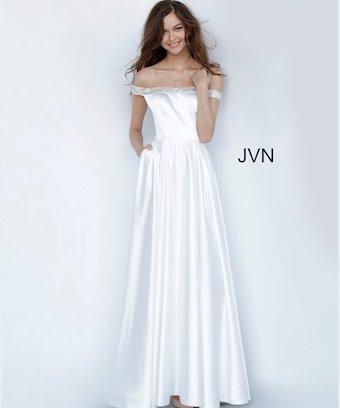 JVN Style #JVN2282