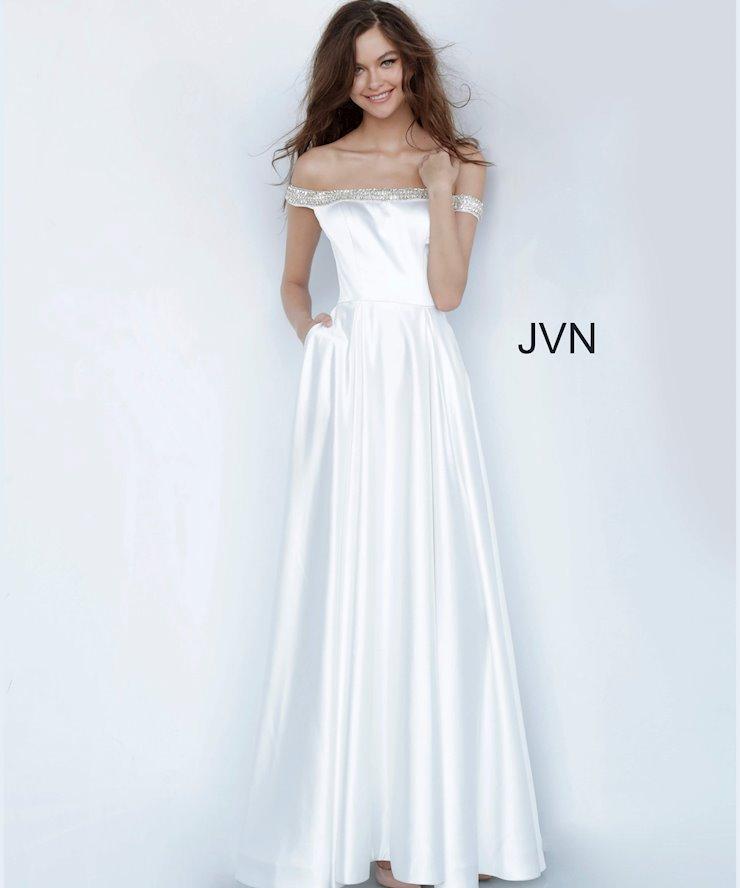 JVN JVN2282 Image