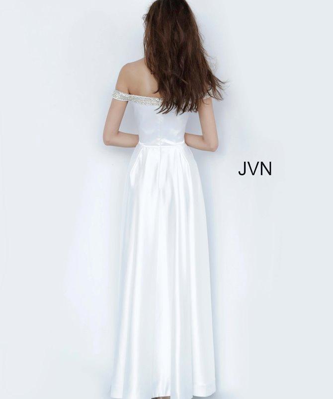 JVN JVN2282