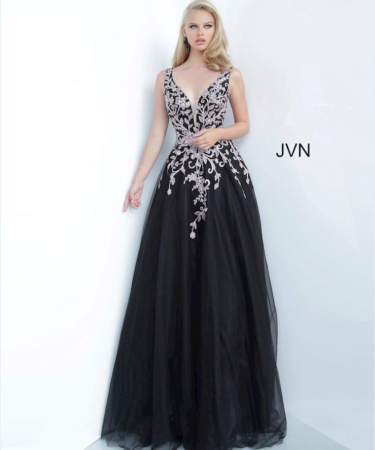 JVN by Jovani Style #JVN2302 Image