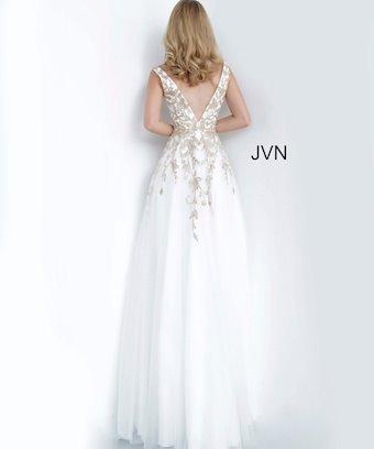 Style #JVN2302