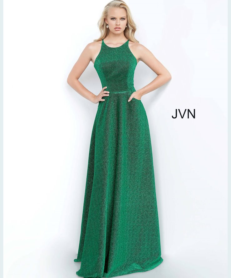 JVN Style #JVN2310