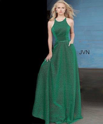 Style #JVN2310