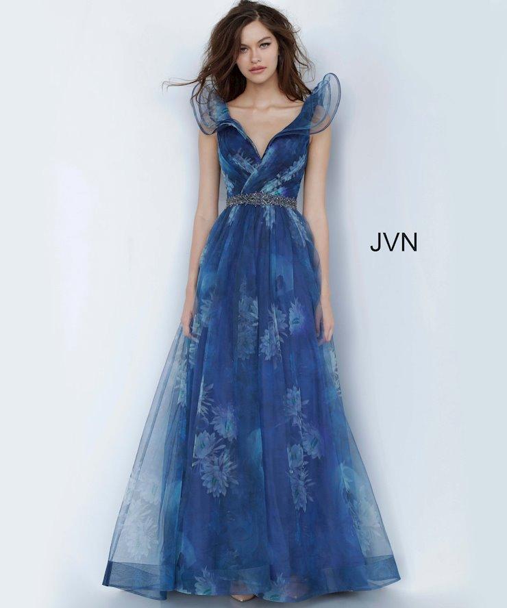 JVN JVN2342 Image