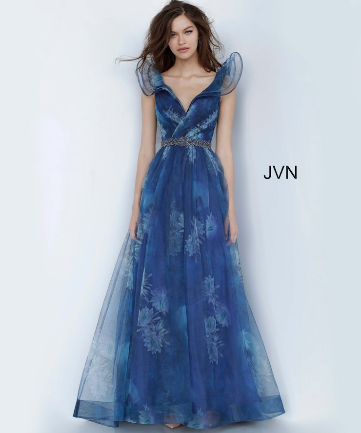 JVN JVN2342