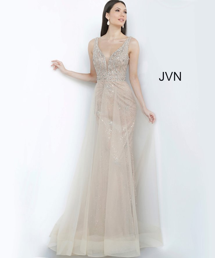 JVN JVN2343 Image