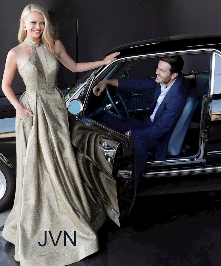 JVN Style #JVN2368