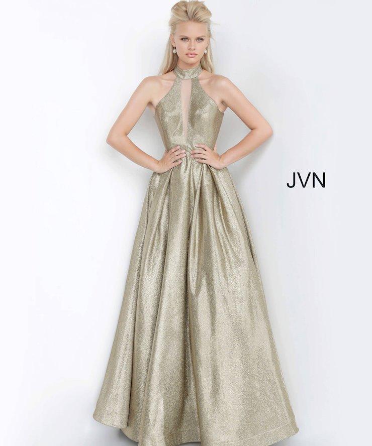 JVN JVN2368