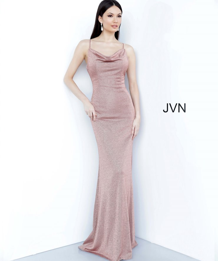 JVN Style #JVN2375