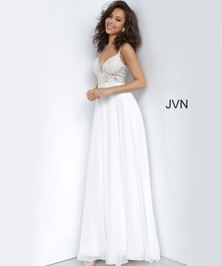 JVN Style #JVN2390