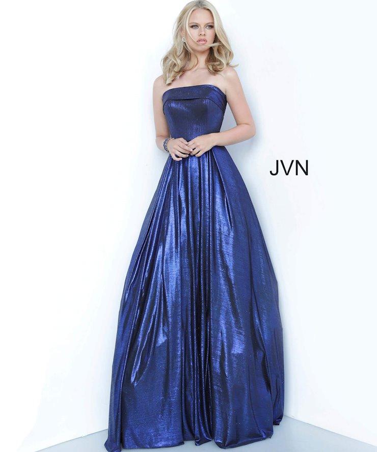 JVN JVN2392 Image