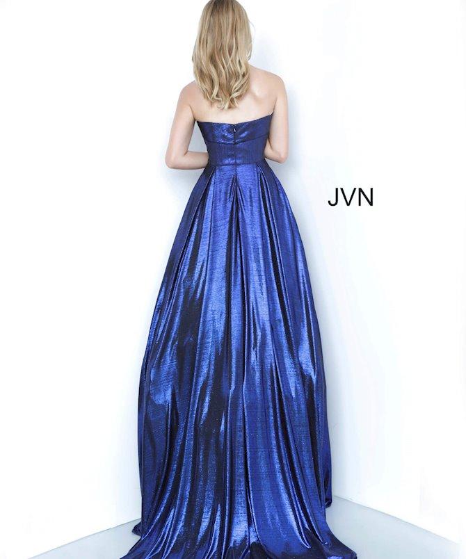 JVN JVN2392