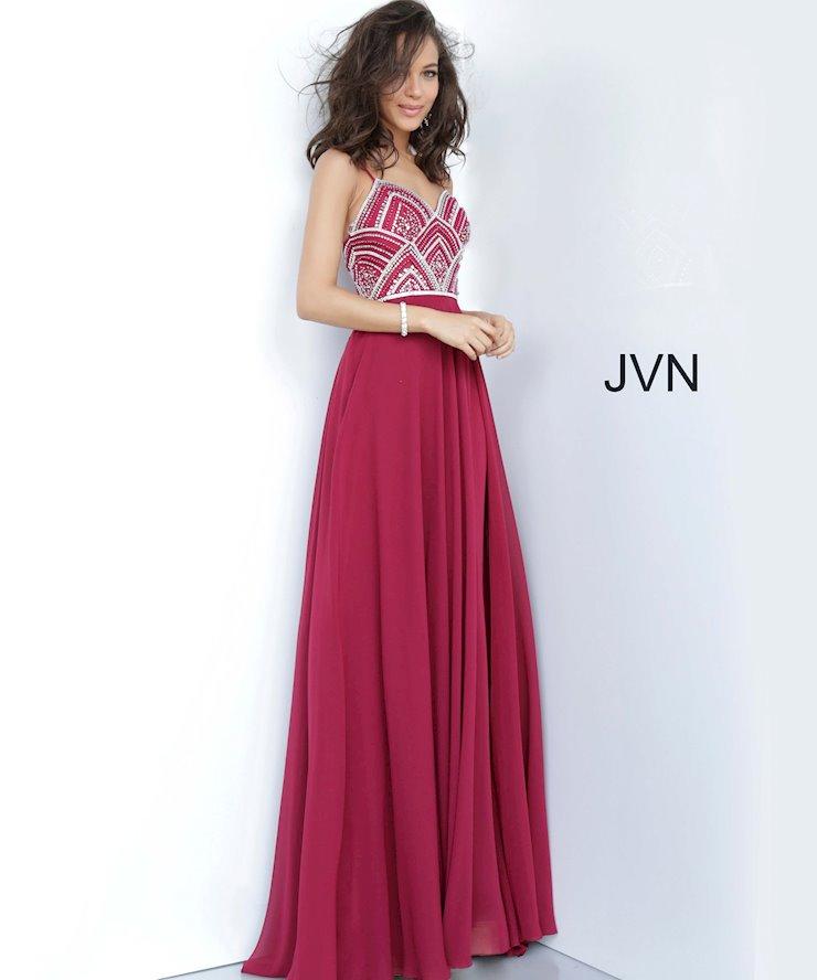 JVN Style #JVN2405