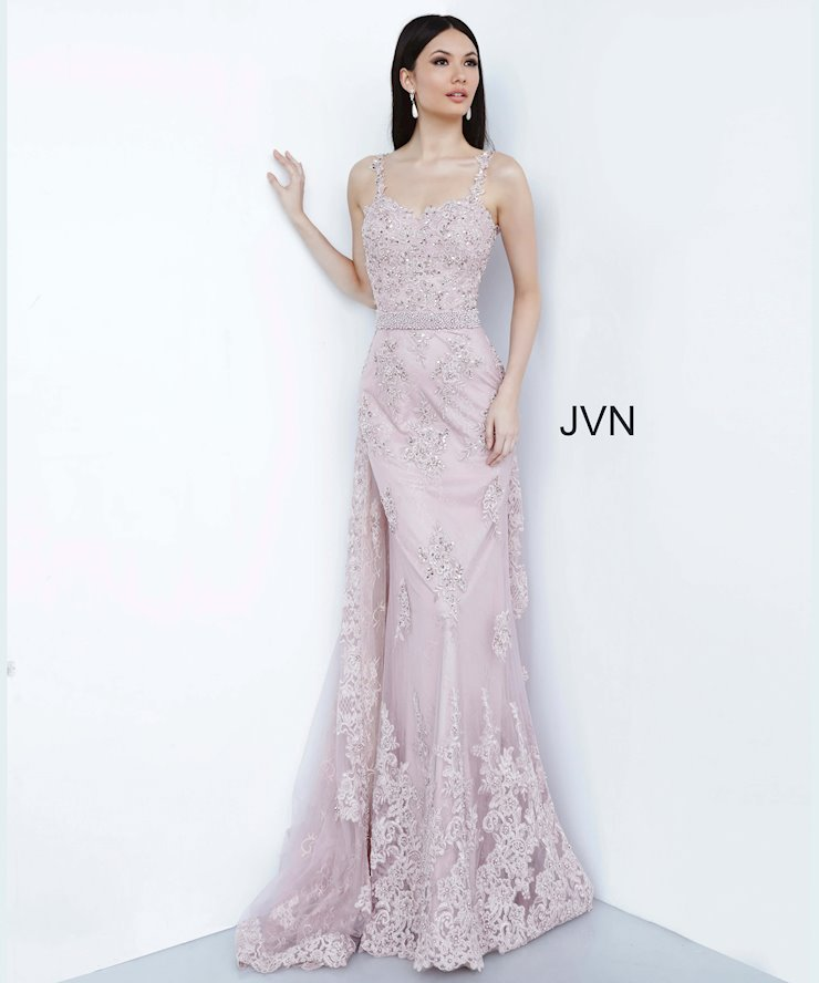 JVN Style No. JVN2444
