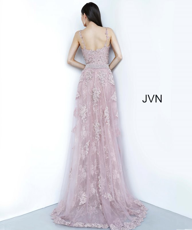 JVN JVN2444