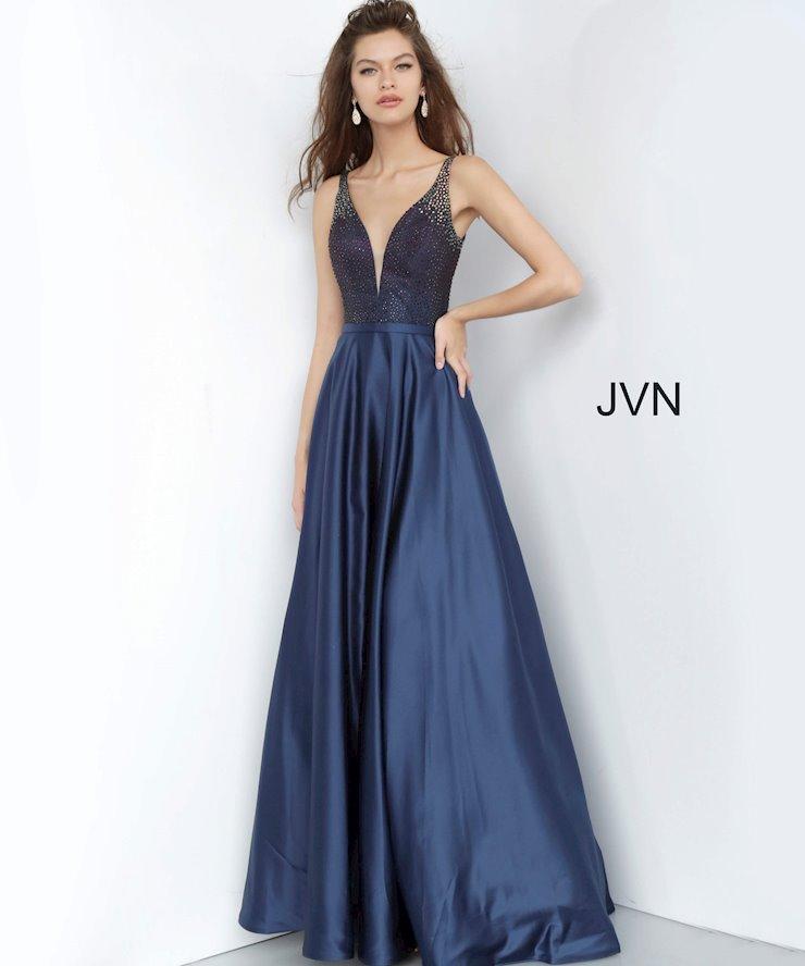 JVN JVN2469 Image