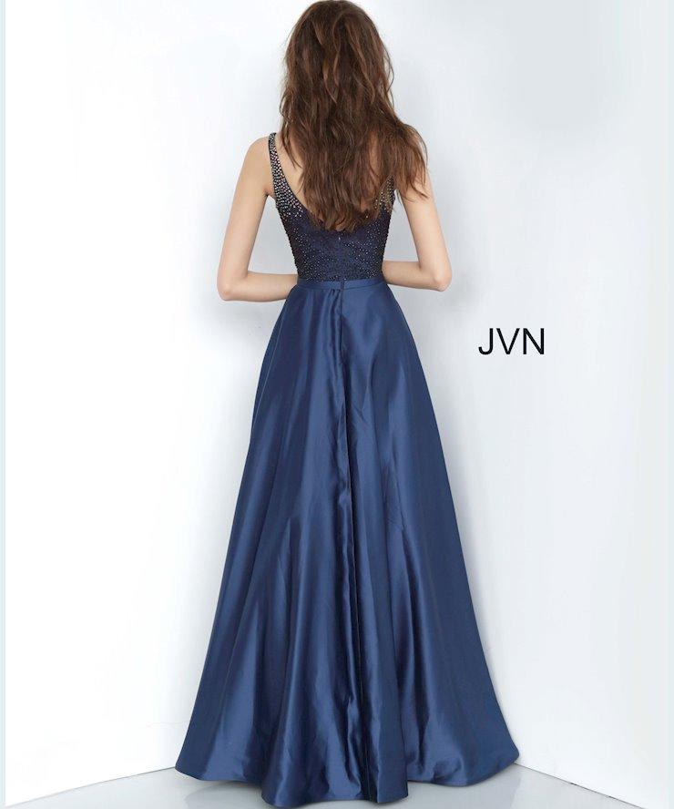 JVN JVN2469