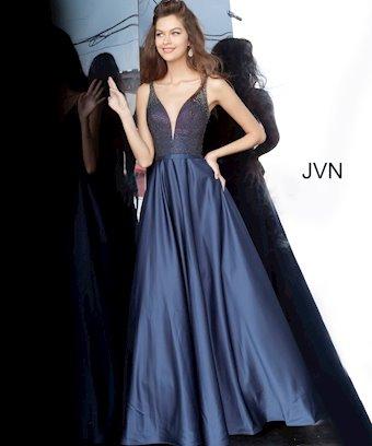 JVN Style #JVN2469